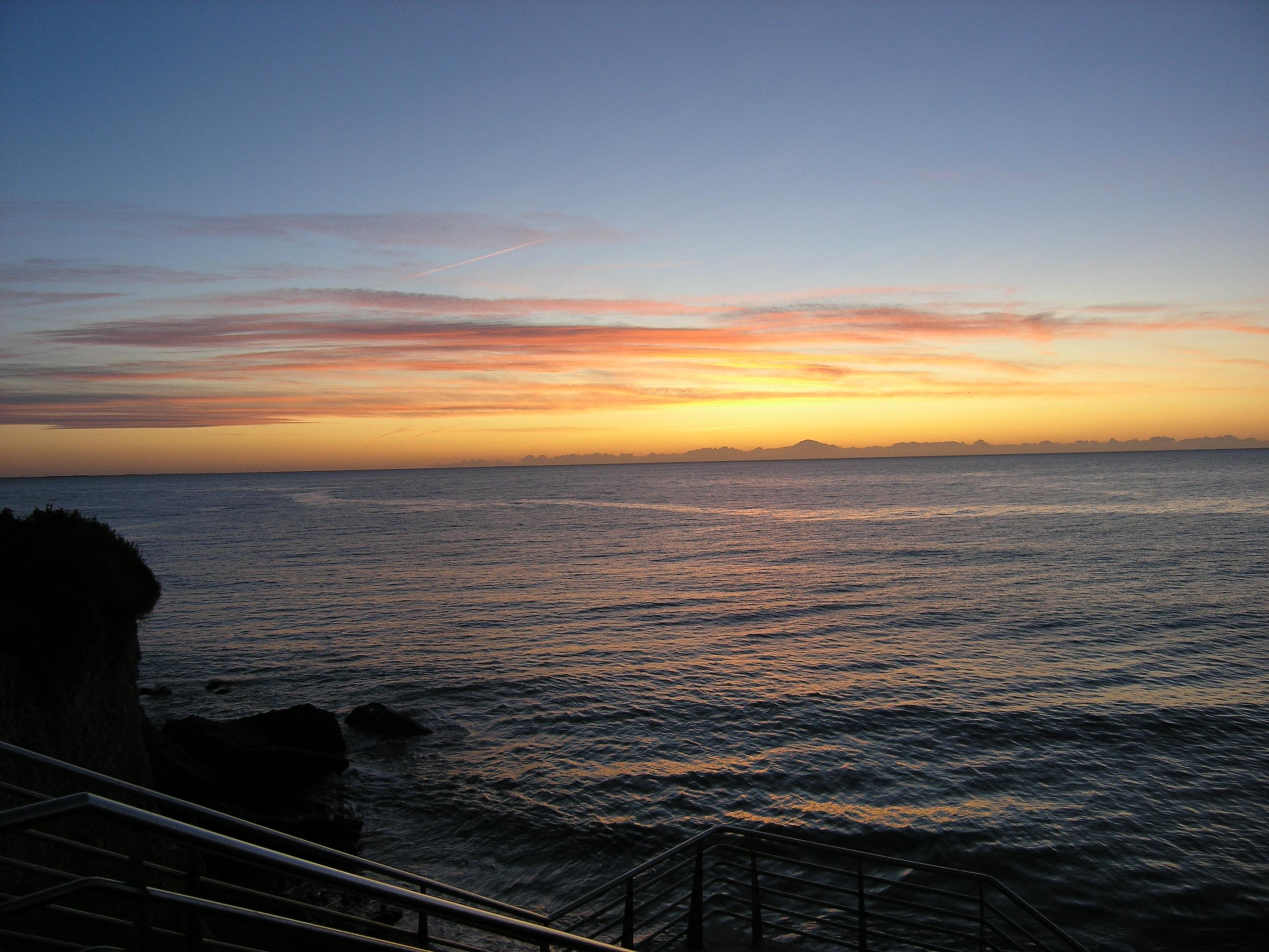 Playa El Triador