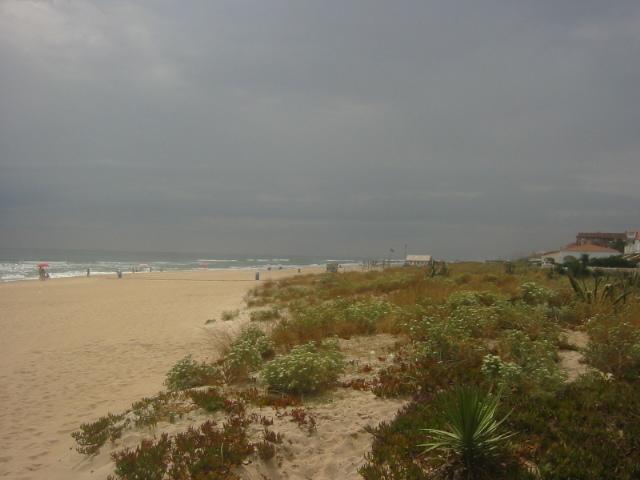 Foto playa Cudolá. Xeraco beach