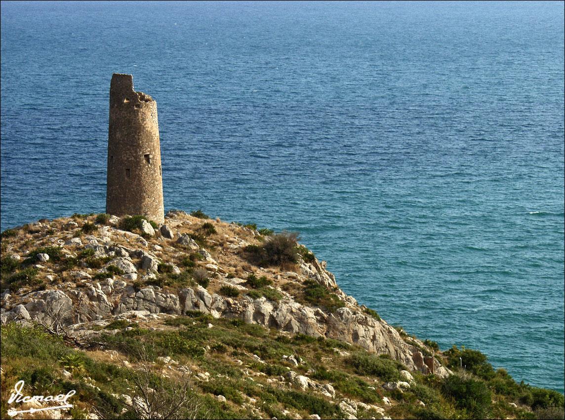 Foto playa Renega. 50702-16 OROPESA