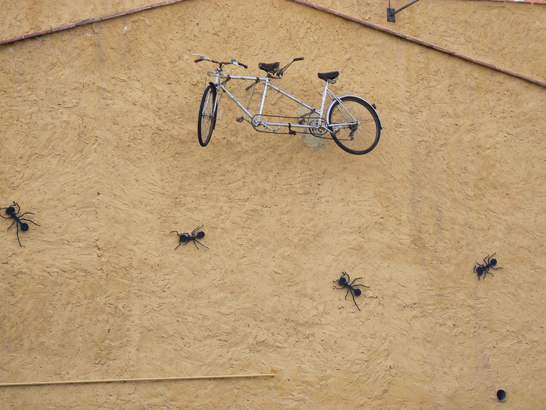 Foto playa Els Terrers. Las Hormigas de Benicasim
