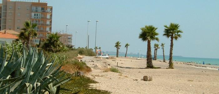 Foto playa Pedraroja. Recorriendo nuestra playa de norte a sur (24).
