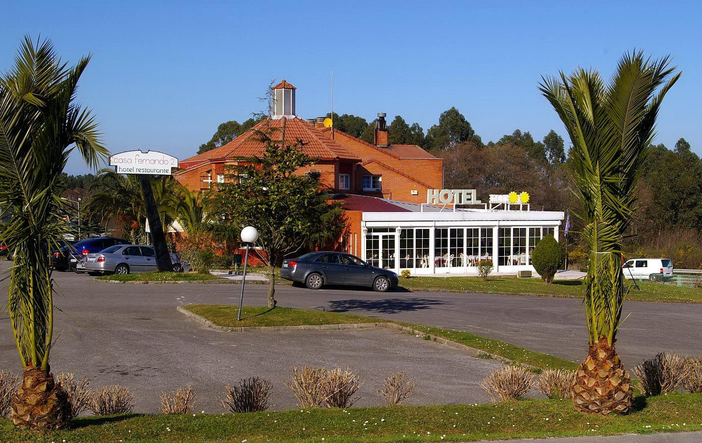 Foto playa La Olla. Cudillero, Asturias