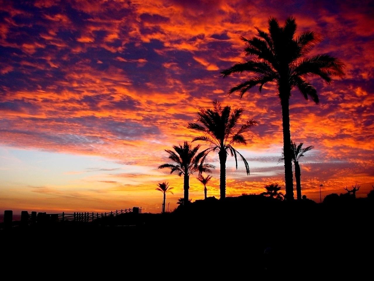 Foto playa El Torres / Playa del Rio Torres. Villajoyosa