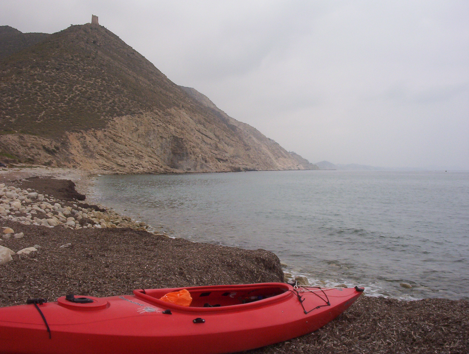 Foto playa Cala Piteras. illajsa, Coveta Fuma