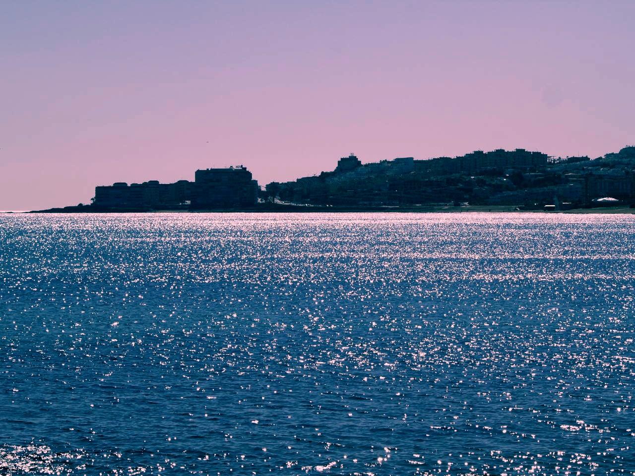 Playa Torrelamata