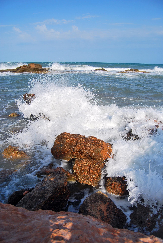 Playa Cala del Rincón