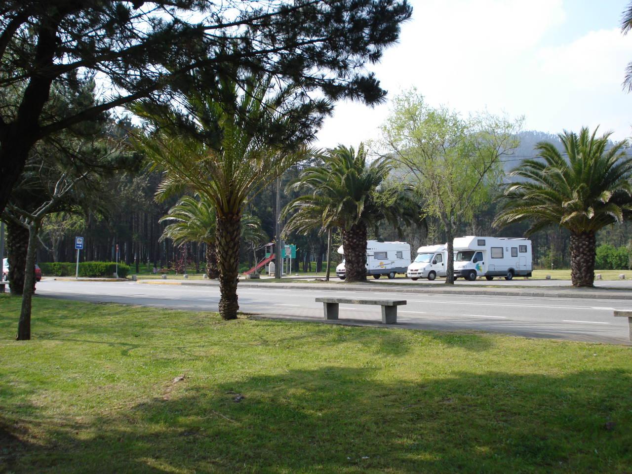 Playa Costadal