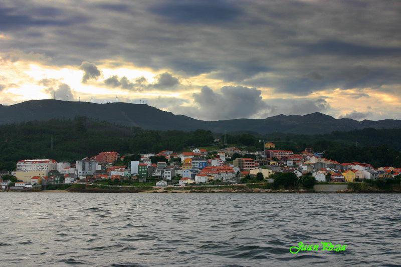 Playa La Poza