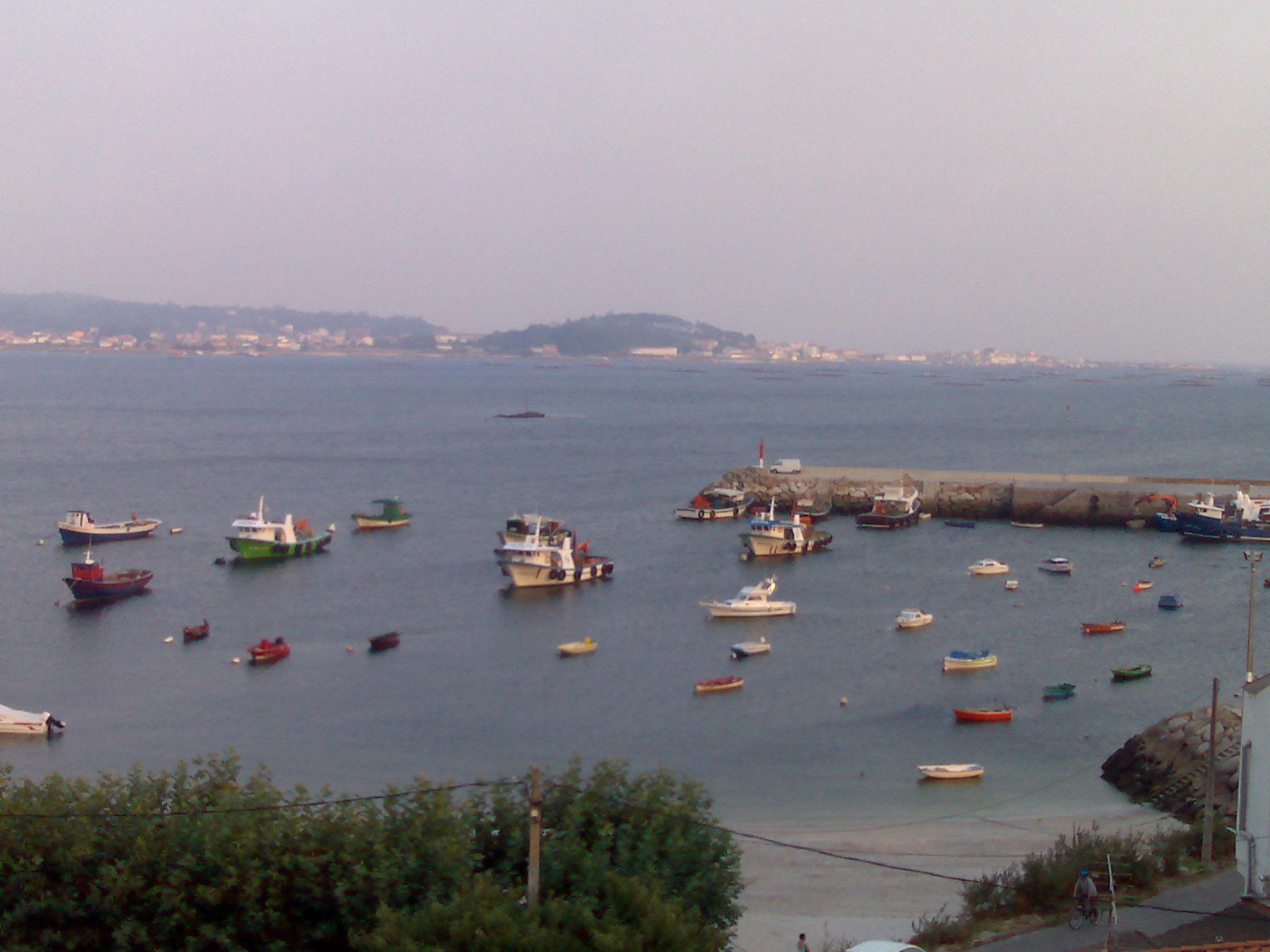 Playa Toxal