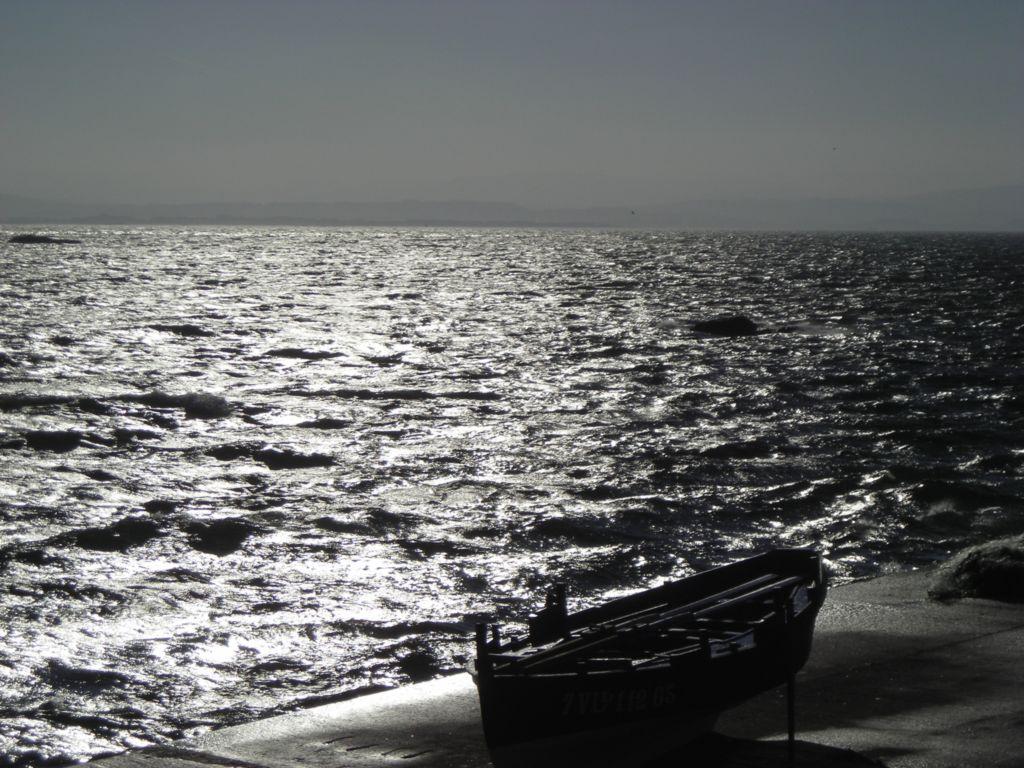 Playa Castiñeiras