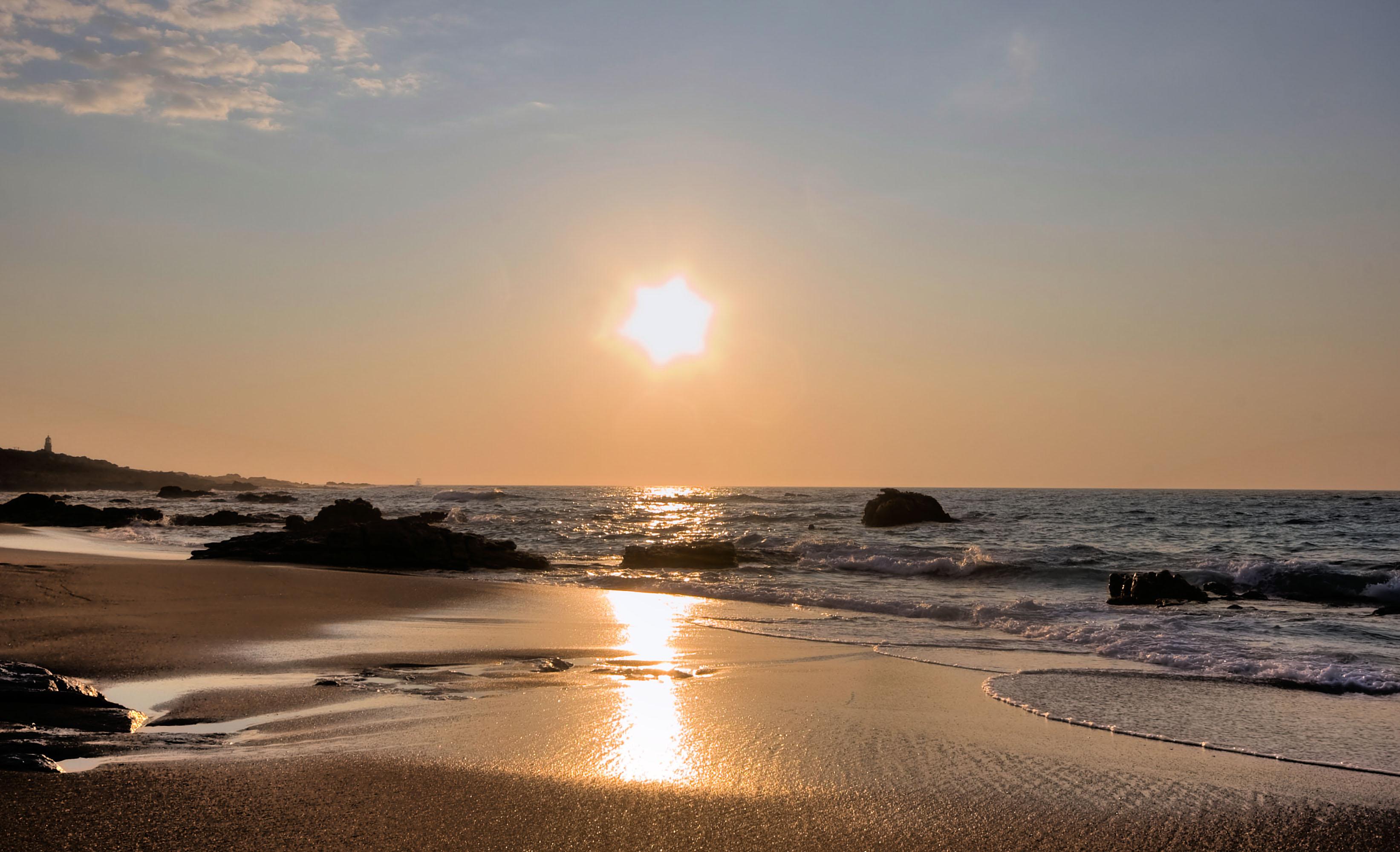 Playa Valieiros / Balieiros / Portiños