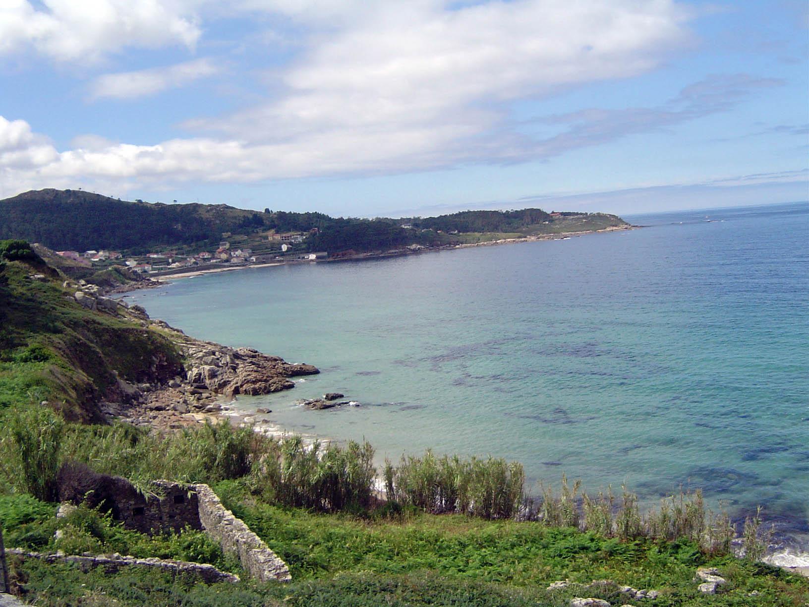 Playa Fonforrón