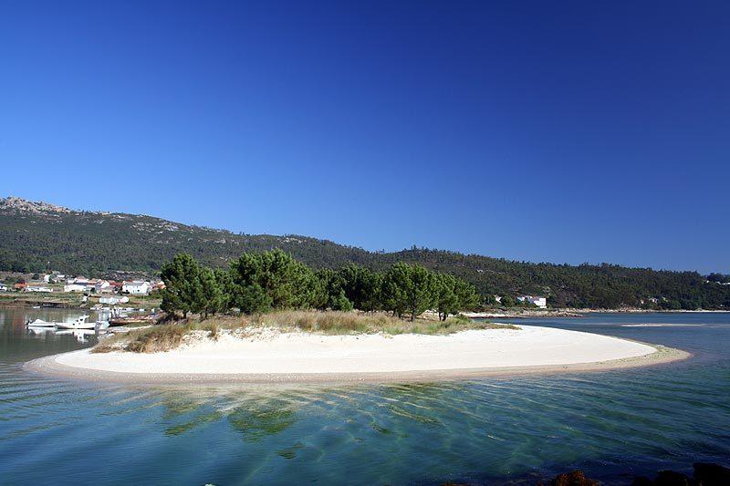 Playa Liñares