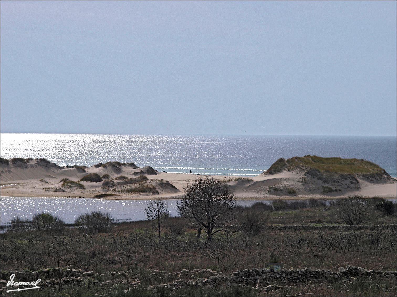Playa Ventin