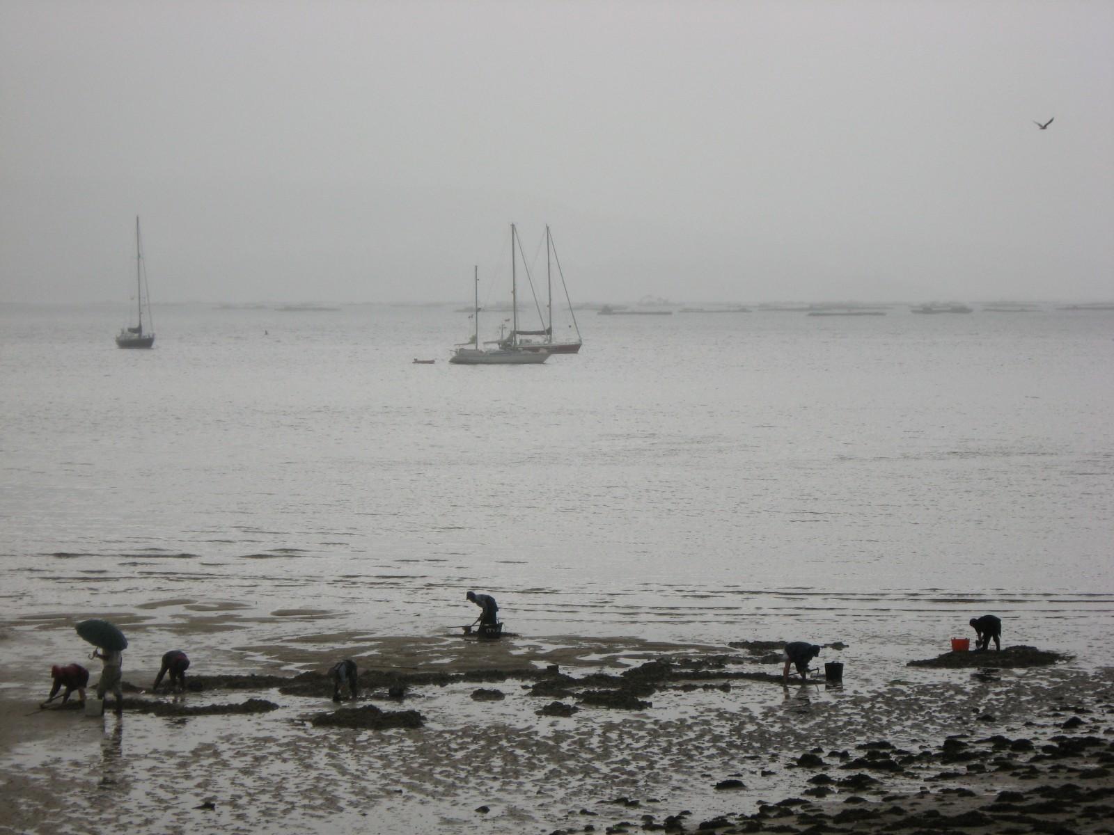Foto playa Ventin. untitled