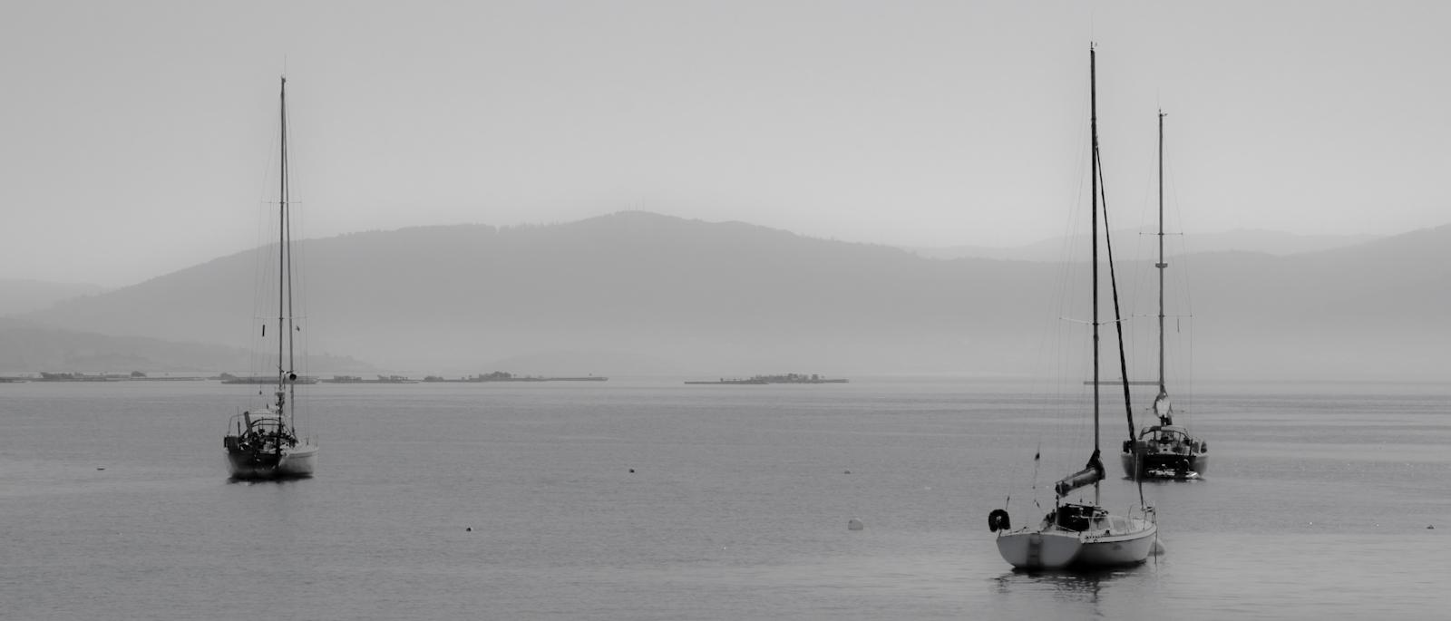 Foto playa Ventin. ...