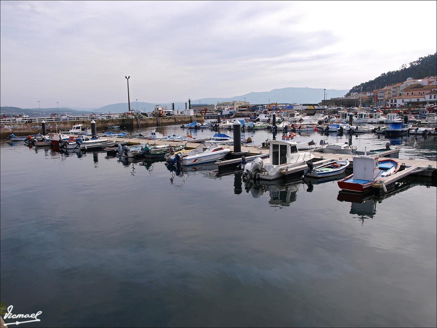 Foto playa La Prudencia / Do Castelo / Del Castillo. 080217-056 MUROS