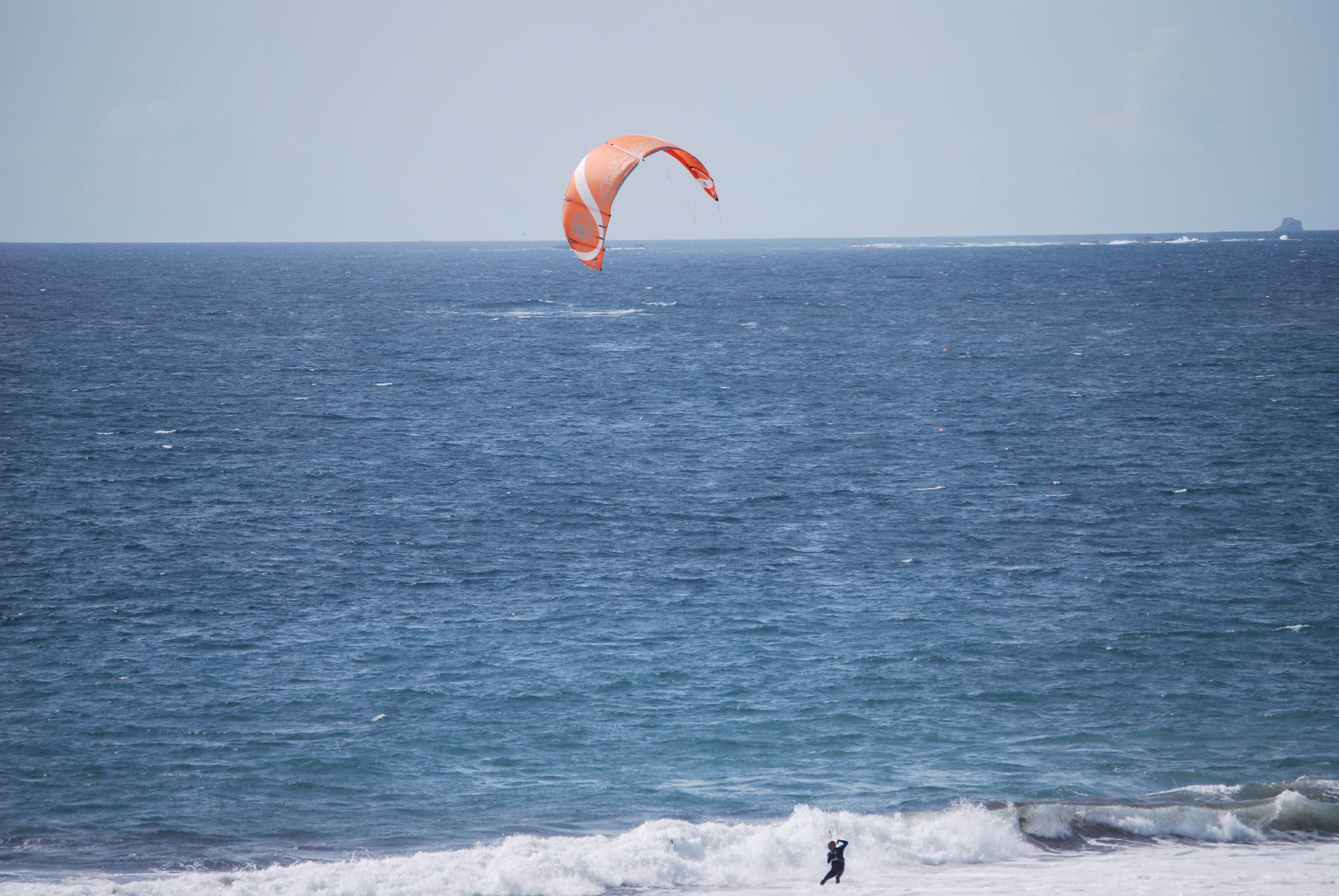 Foto playa Cons. Playa