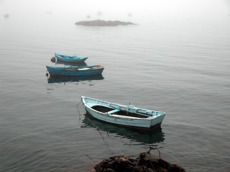 Playa Sardiñeiro