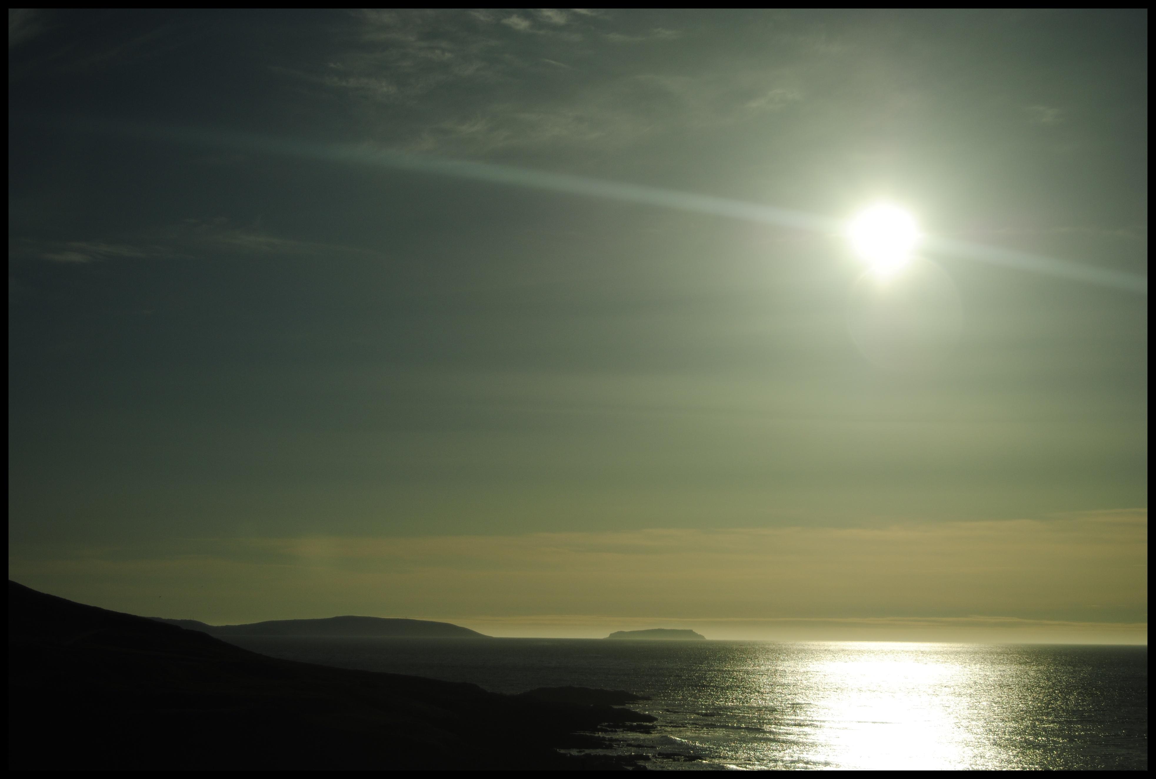 Foto playa Caión / As Salseiras, Caracoleiro / O Cárcere Vello, A Arnela. MIL SENTIMIENTOSÂ¡Â¡  ♪♫