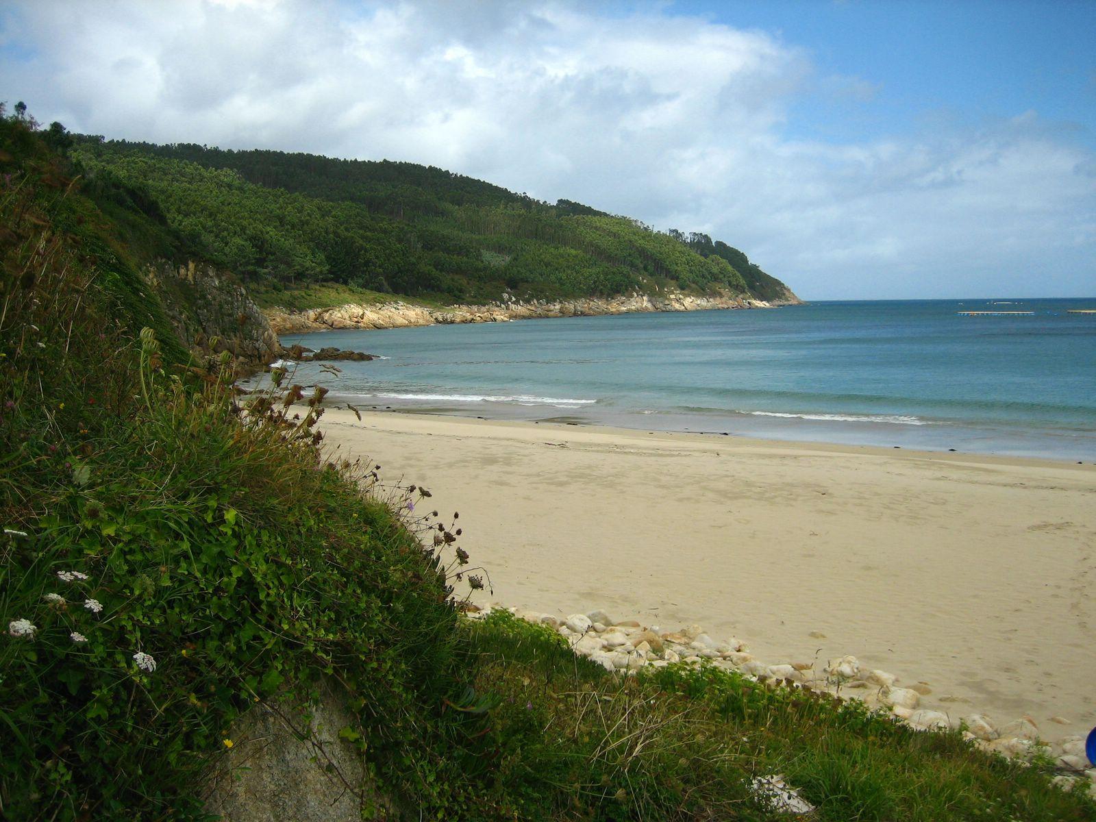 Playa Vilela