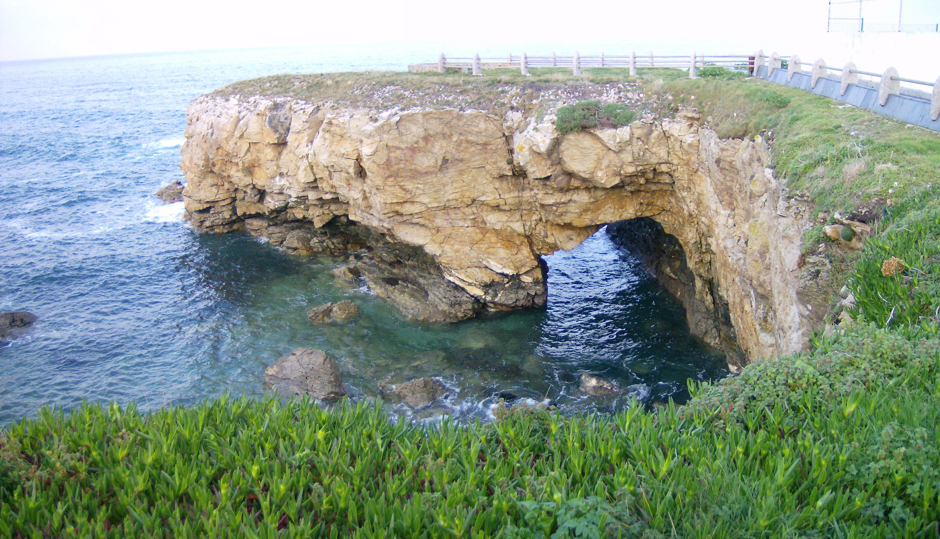 Playa Areoura