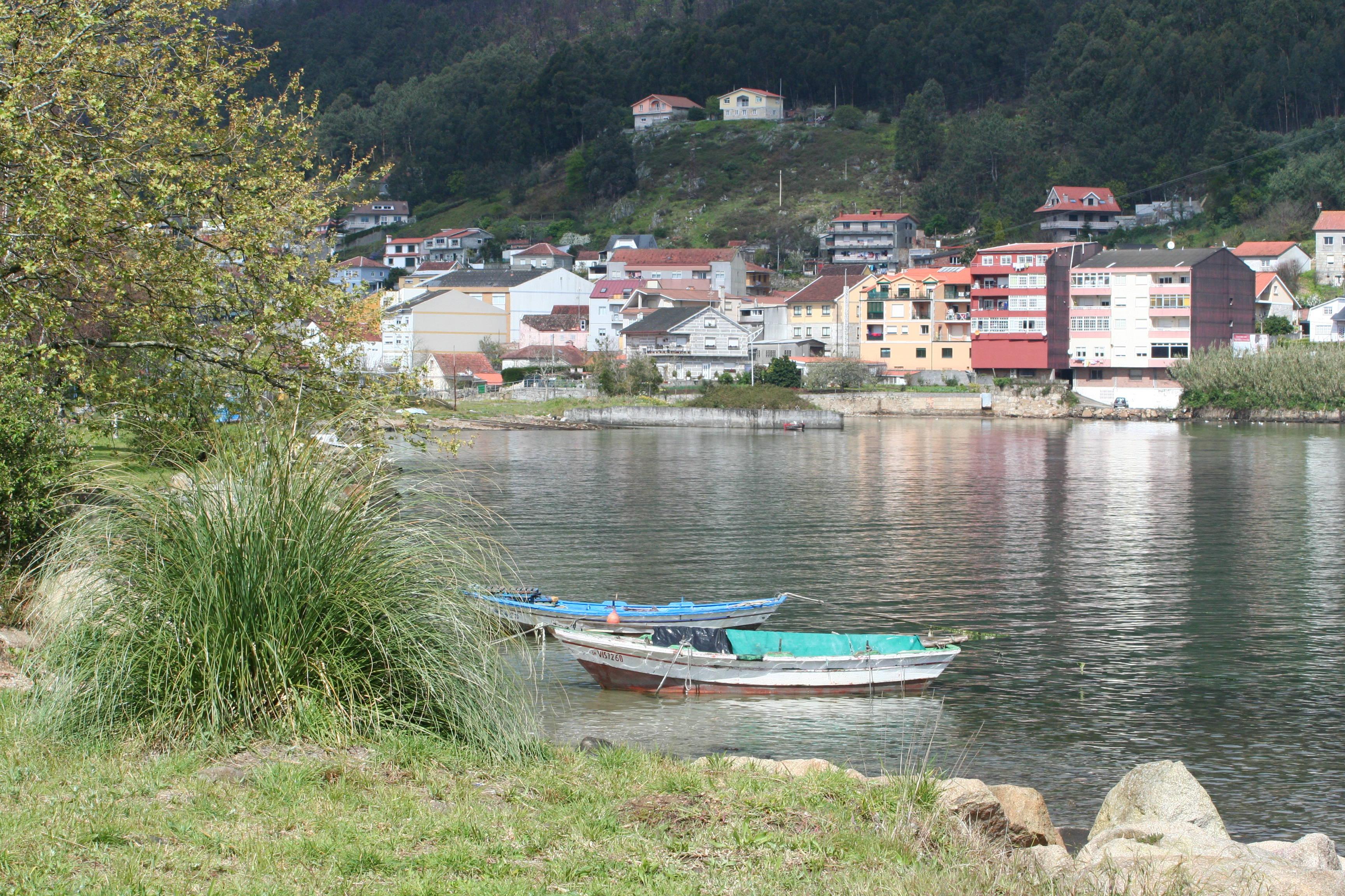 Playa San Bartolo