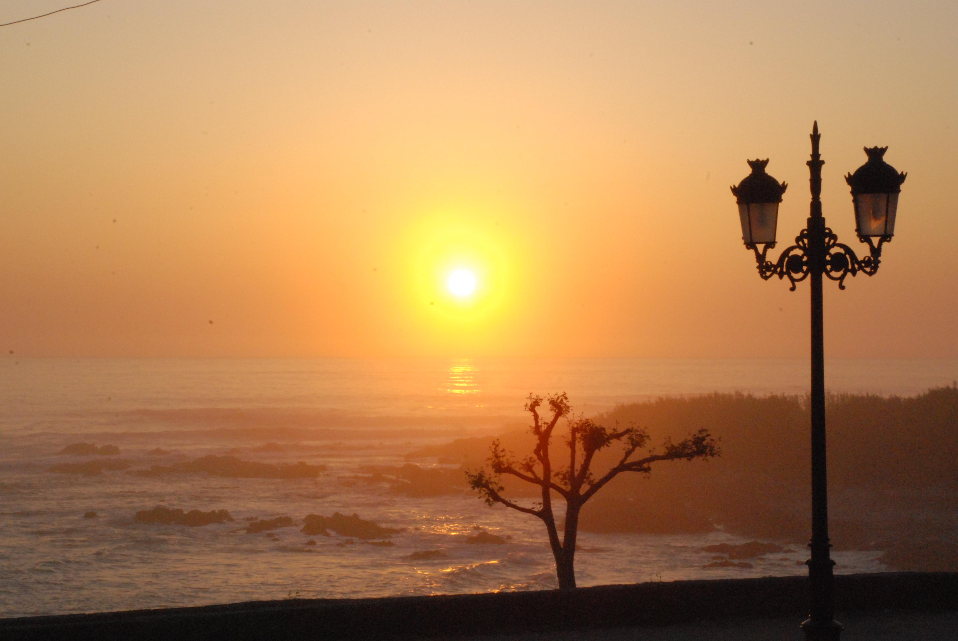 Foto playa Fedorento. ME GUSTA...