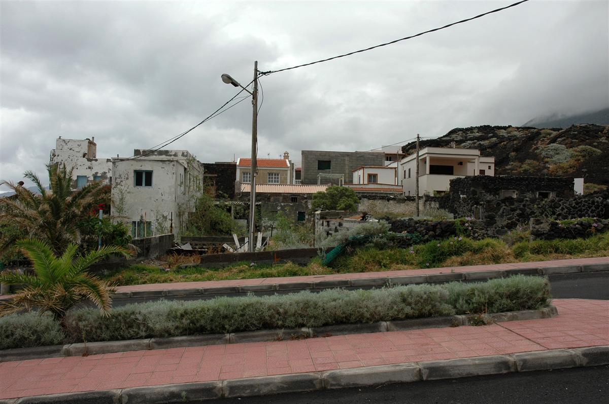 Foto playa El Verodal.