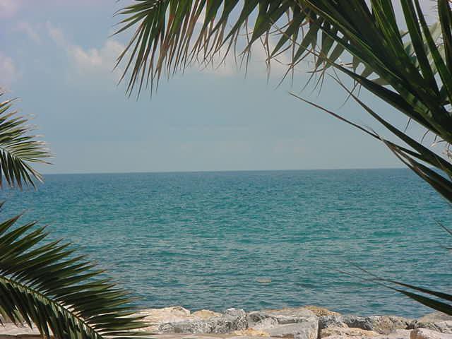 Foto playa Los Yesos. Los Yesos (envidia de gaviotas)