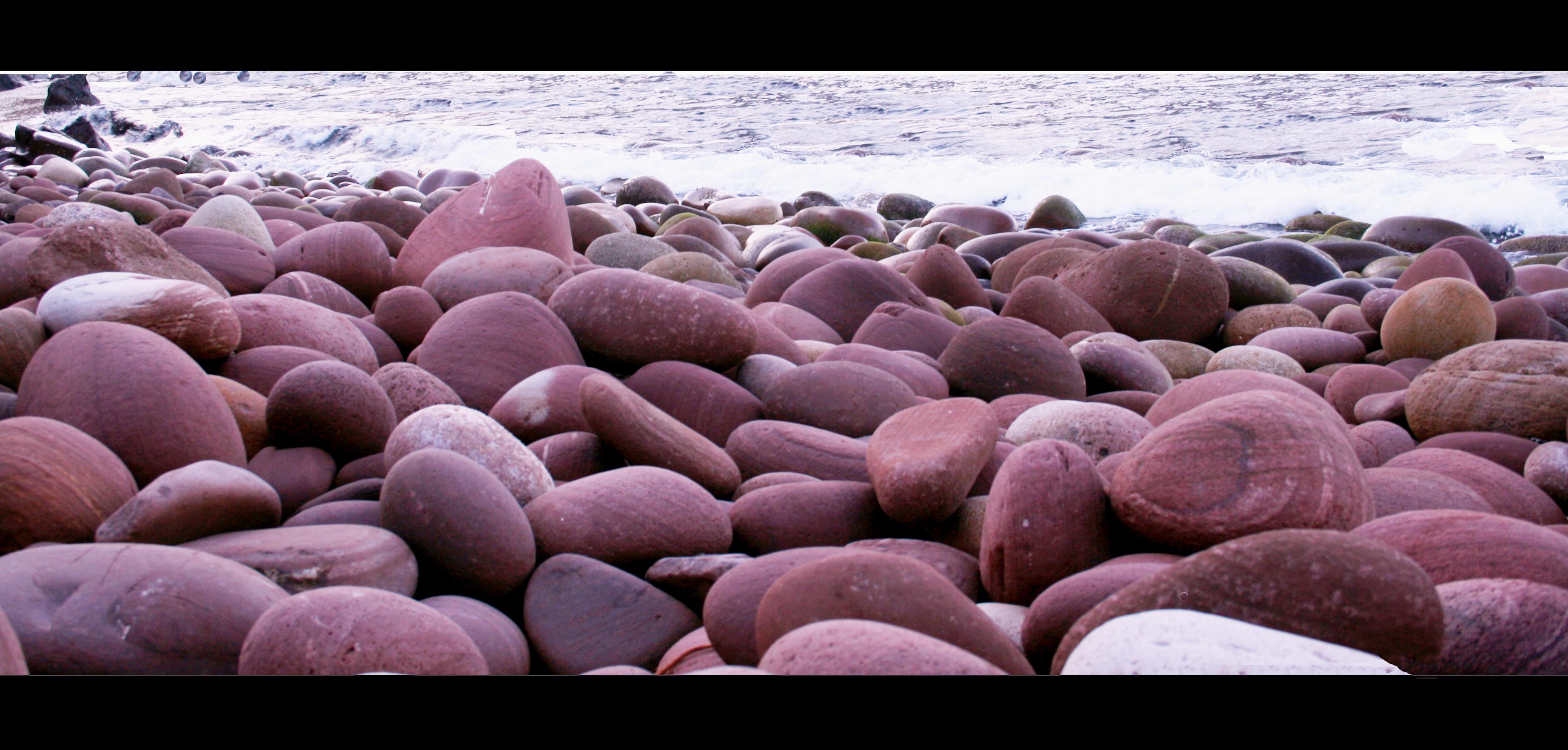 Playa Cala del Pilar