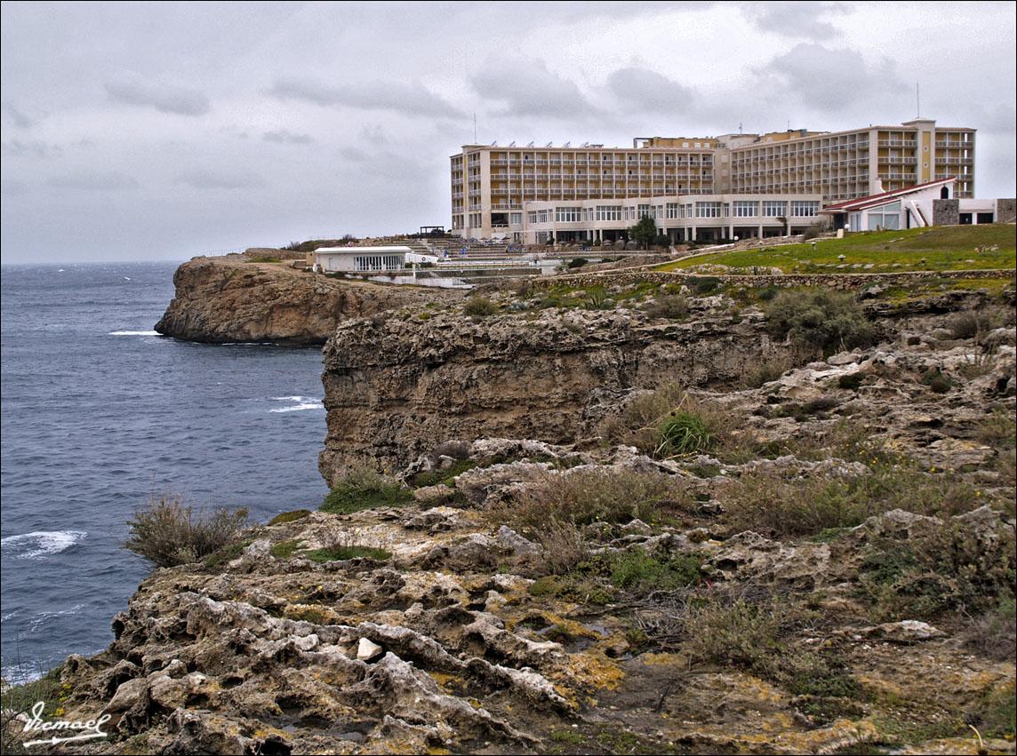 Playa Cales Piques