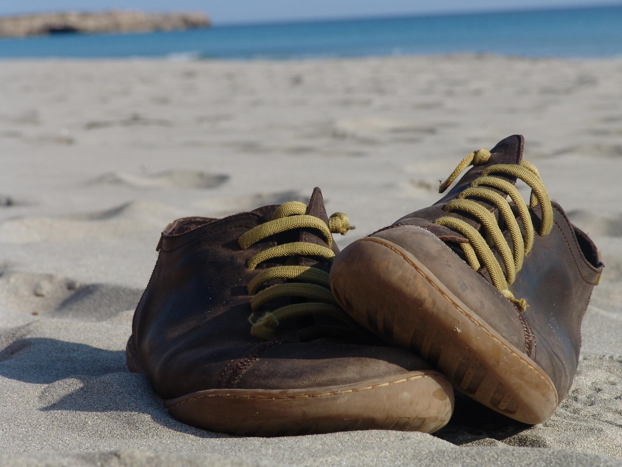 Playa Sant Adeodato