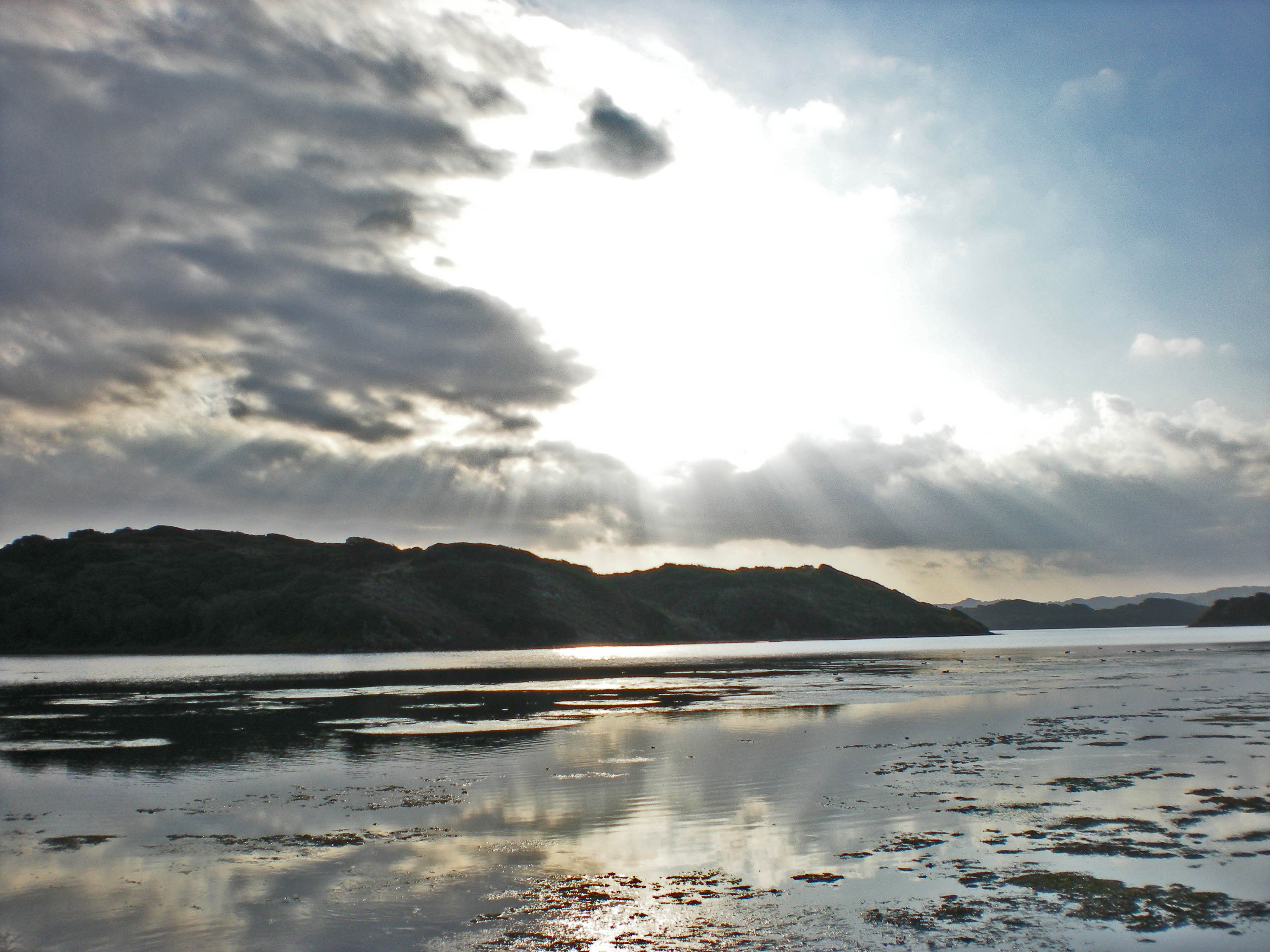 Foto playa Es grau. Sa Albufera des Grau (Menorca)