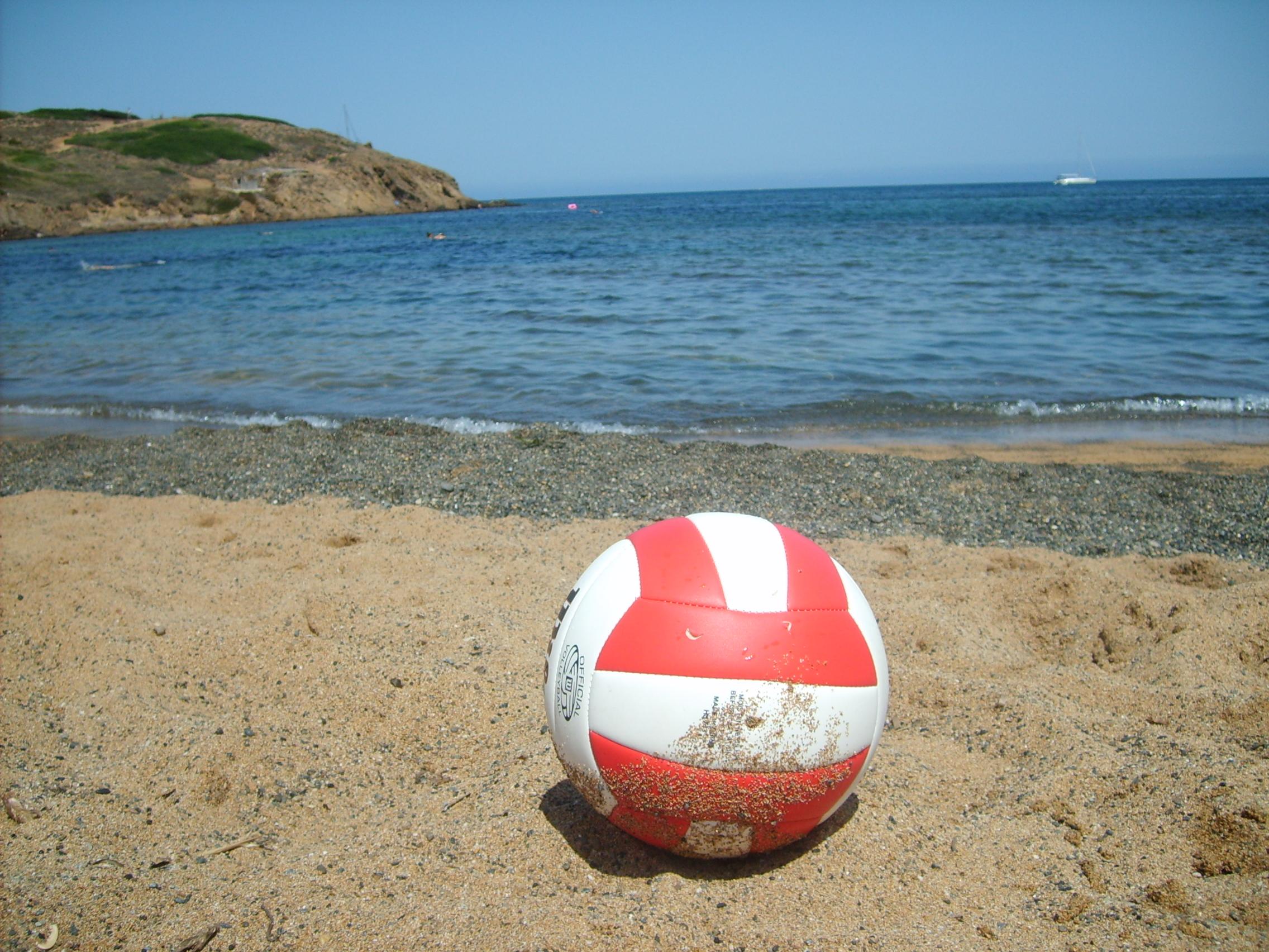 Foto playa Cala de Sa Torreta. Sa Torreta