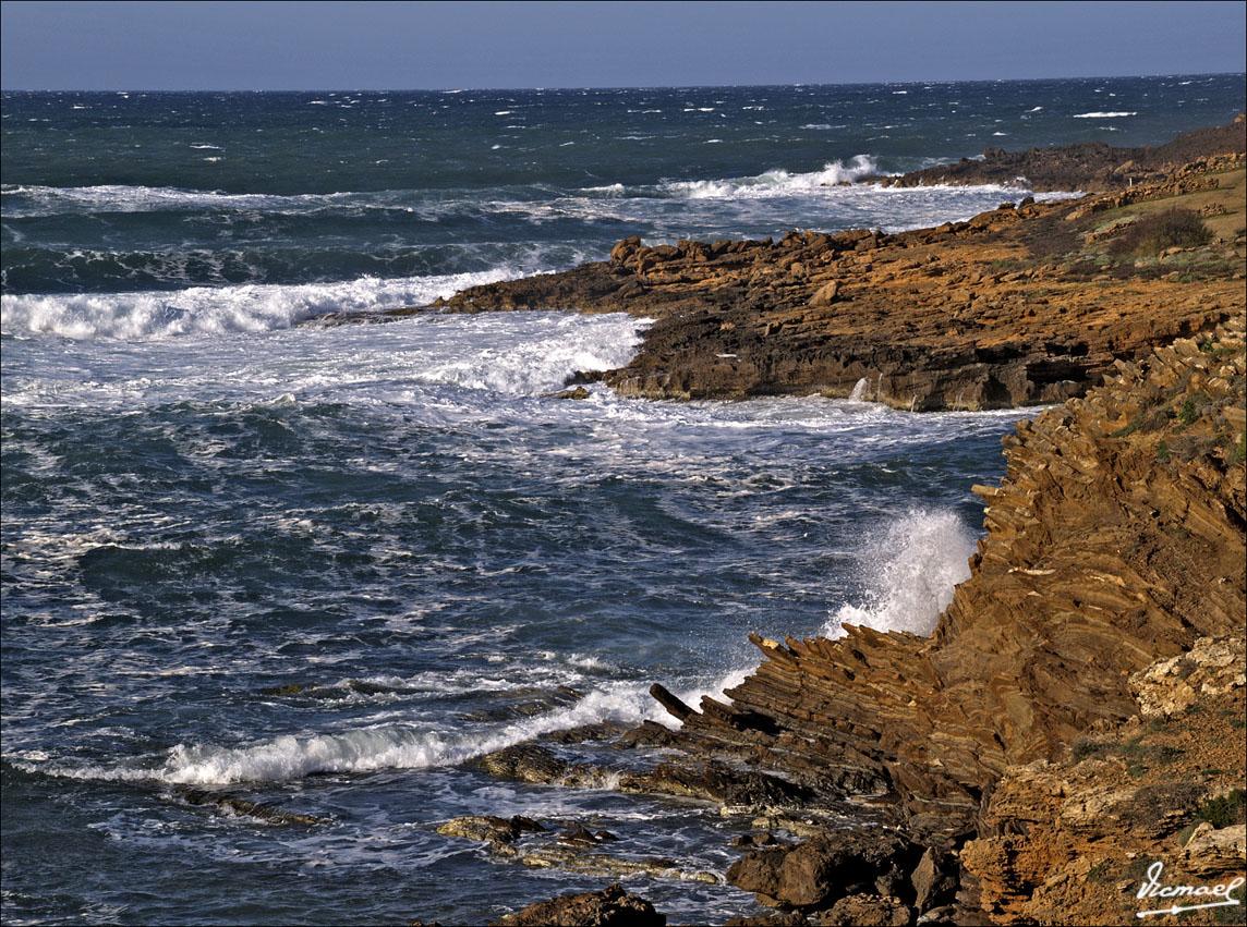Playa Tirant